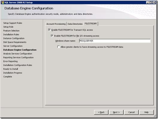 SQL Hom 15